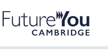 Future You Cambridge