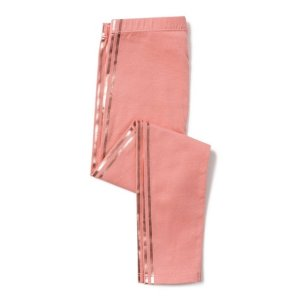 Crazy 8Toddler Side Stripe Leggings