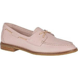 Sperry Top-SiderSeaport Boat Shoe