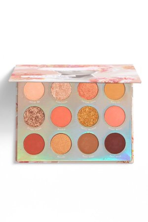 Sweet Talk Eyeshadow Palette