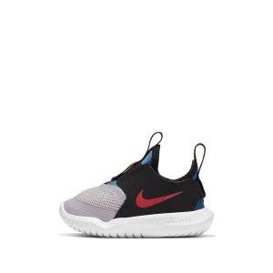 5折起Nike 童装童鞋促销 海量款式可选,从婴儿到大童都有