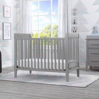 4合1婴儿床