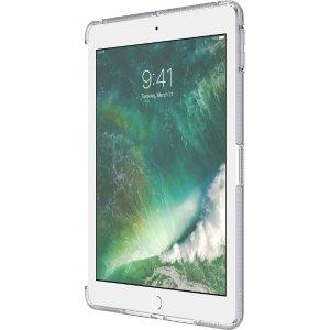 97P 门店自提白菜价:iPad  9.7寸 保护壳  三款可选 便宜到哭