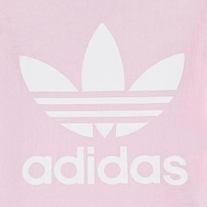 低至5折+额外85折 卫衣$23.8收最后一天:Adidas 夏季清仓特卖,鞋履服饰都有,三叶草系列也有哦