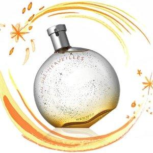 $59.99起 7折Hermes 香水,香氛套装