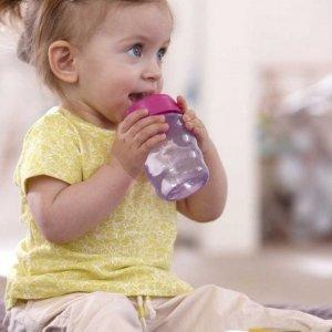 Philips学喝水杯 2个装