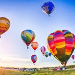 最高立减$50 热气球、赛车、潜水等RedBalloon 户外体验优惠活动 给你精彩生活
