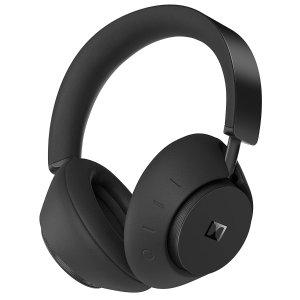$399 (原价$599)Dolby Dimension Virtualization环绕声 无线降噪家庭影院耳机