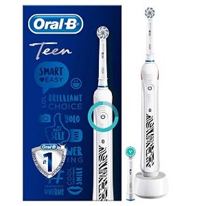 Oral-BOral-B Teen电动牙刷