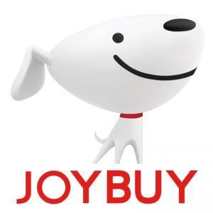 免邮超划算Joybuy.com 全球购 反向海淘也省钱