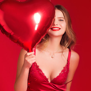 Last Day: Dealmoon Exclusive Starting from $9.99Aimer Bras and Underwear Sale @Amazon