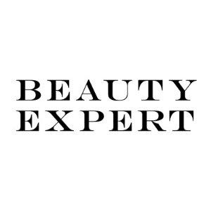 7.5折 部分品牌满额送好礼Beauty Expert 多品牌热卖,收菲洛嘉、ERNO LASZLO等