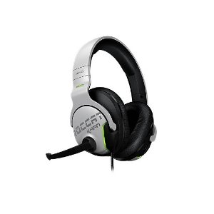 ROCCAT Khan AIMO - 7.1 Surround Gaming Headset