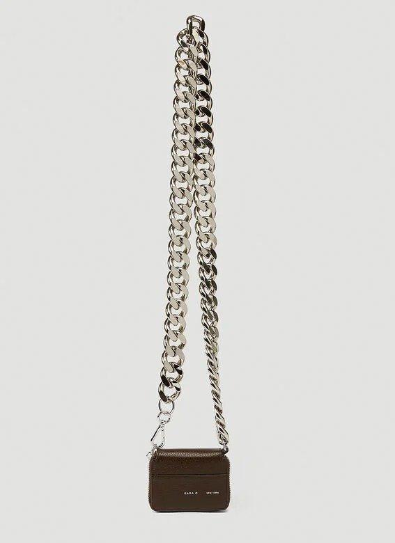 XL Chain Bike 链条包