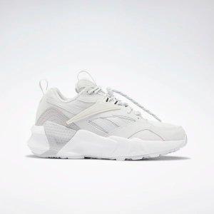 ReebokAztrek 运动鞋