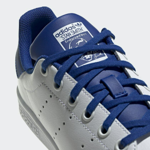 Extra 15% Off $20+Free Shippingadidas via ebay Select Kids Apparel & Footwear Sale