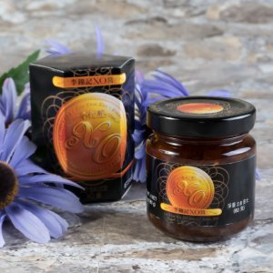 12% OffDealmoon Exclusive:LEE KUM KEE Select Sauce Limit Time Offer