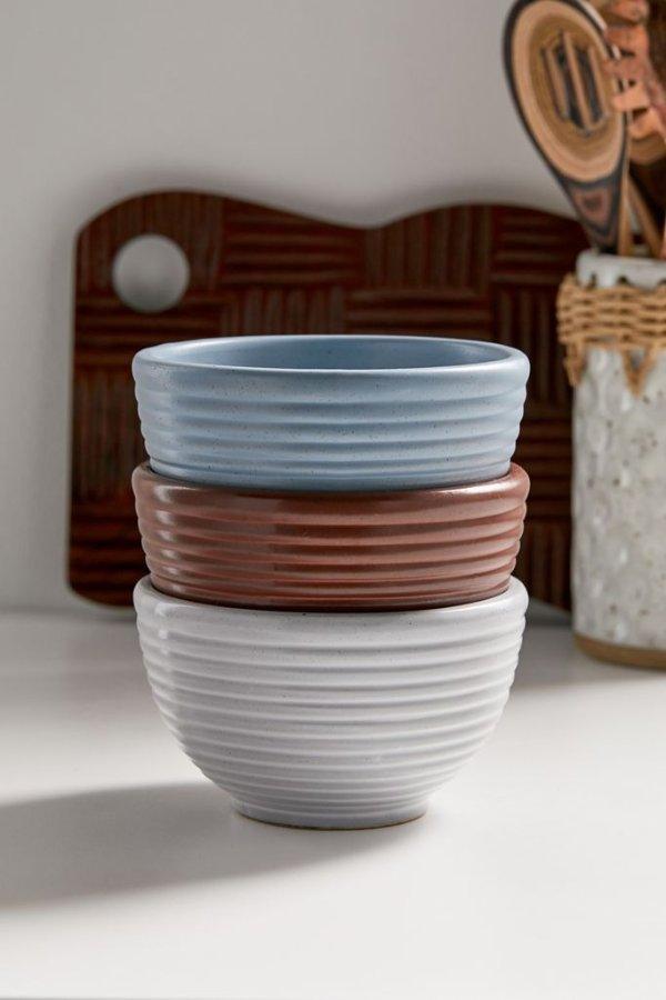 陶瓷碗 烤箱也可用