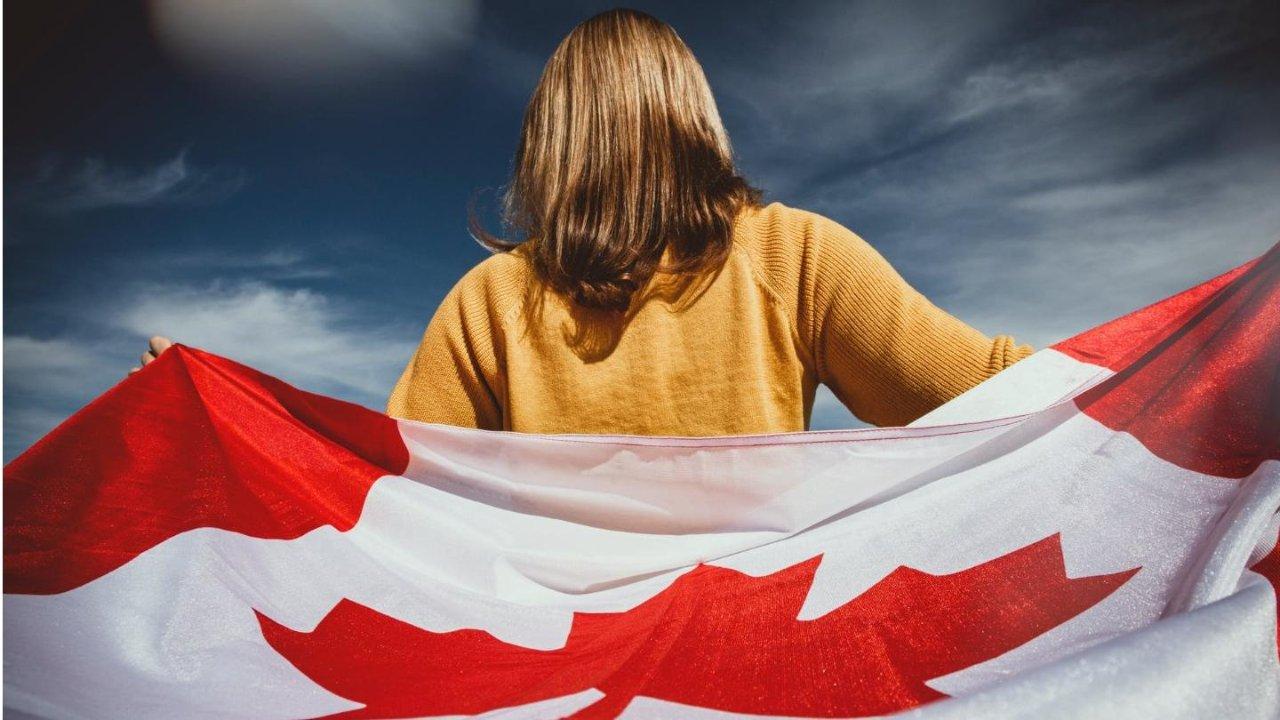 加拿大线上入籍考试攻略(超详细) | Online Citizenship Test 考前必读