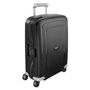 Prime叠加优惠到手¥696Samsonite  S'Cure系列 4轮行李箱 20寸