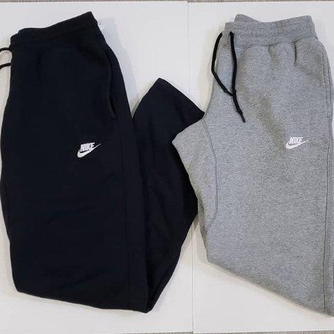 Start at $35Nike Men's Sweatpants & Joggers Sale