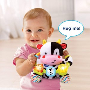 $8.43VTech Baby Lil' Critters Moosical Beads