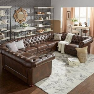 Up to 50% OffHome Furniture Clearance