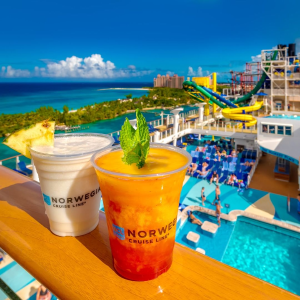 As low as $179 + Up to Free Extra Guests4-Day Western Caribbean From Miami