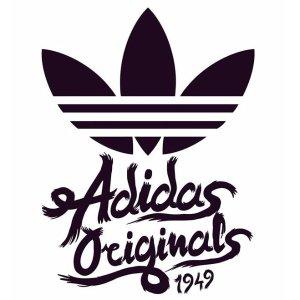 低至6折+额外85折上百款,Adidas 三叶草,Adidas X Rick Owens等特卖会