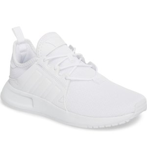 c02a05a104 Kids Shoes Sale @ Nordstrom Up to 60% Off - Dealmoon