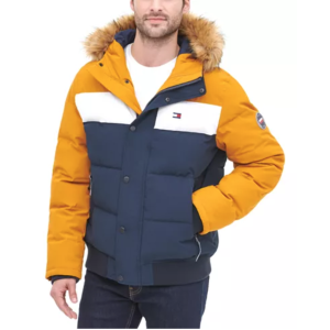 Up to 50% Off + Extra 20% Offmacys.com Select Men's Coats on Sale