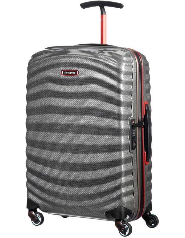 55cm行李箱