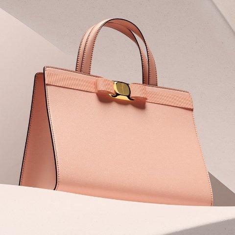 25% offDealmoon Exclusive: Coltorti Boutique Salvatore Ferragamo Sales