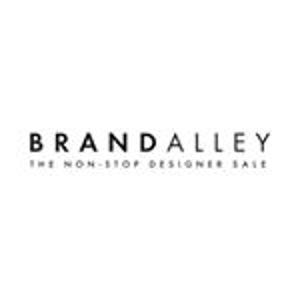 低至3折+满减 £659收Prada斜挎包Brandalley 精选美包热促 Chloe、Coach、Gucci、Celine都有