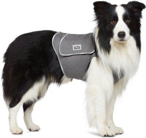 From $31.71Comfort Zone Calming Dog Vest