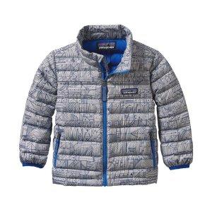 PatagoniaPatagonia Baby Down Sweater