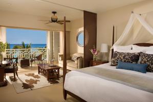 $279起5星级牙买加成人全包式度假酒店