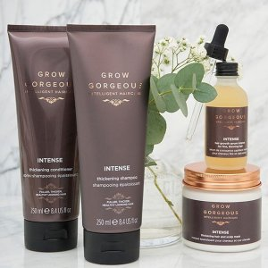 Up to 50% offSkincareRx Beauty Products Sale