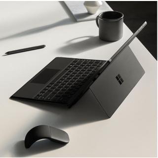 现价£779(原价£1104)Surface Pro 两款机型闪促 颜控最爱