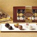 $5.59Ferrero Collection 三款混合巧克力球 18 粒