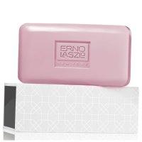 Erno Laszlo 敏感肌清洁皂