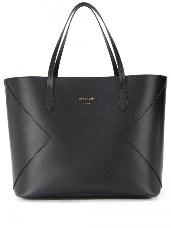 Wing购物袋