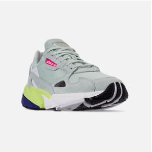 AdidasFalcon 女鞋多色选