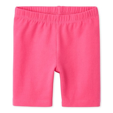 Dolphin The Childrens Place Baby Boys Printed Athletic Shorts 2T