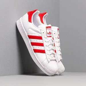 $59.99(原价$90)+包邮adidas 三叶草Superstar运动鞋促销