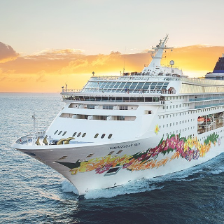 As low as $579+Up to $1600 Cash Back12 Night Panama Canal Carnival Cruise Special Saving