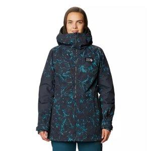 Women's Firefall™ Insulated Jacket