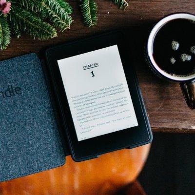 Paperwhite $79, E-Reader $49