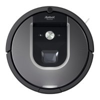 iRobot Roomba 960 Wi-Fi 扫地机器人
