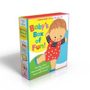 低至$1.5美亚童书特卖,睡前故事、简单练习册都有,适合婴幼儿到小朋友